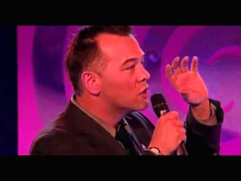 Stewart Lee   Stand up Comedian 2014