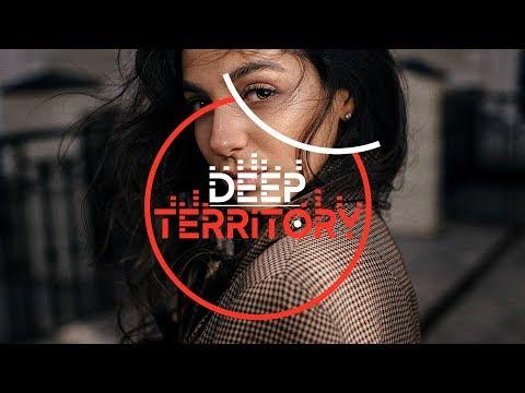 Roman Depthsound & Maria Estrella - Need You Here (Nikko Culture Remix)