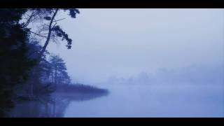 Very Sad piano song breathtaking by Silvio Pfiffner/Nyctalgia