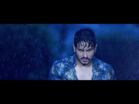 DHARTI || JASS BAJWA || TEASER || CROWN RECORDS || GUPZ SEHRA || NEW PUNJABI SONG 2016 ||