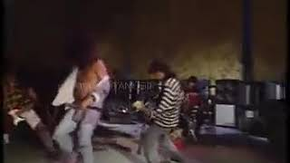 Jet Liar _ Anak Mentari (1997)