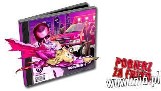 WuWunio - Każdy Ma Jakiegoś Bzika