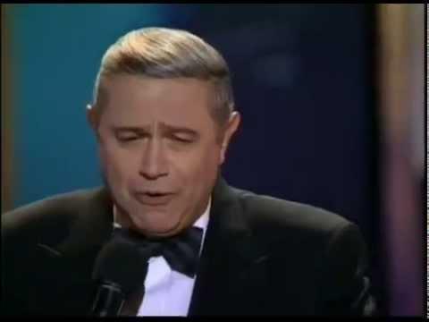 Евгений Петросян - Мой путь (в ГЦКЗ