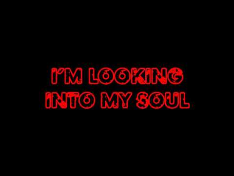 I'm A Disaster- Ghost Town (lyrics)
