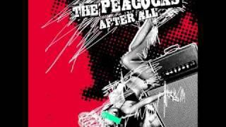 The Peacocks - Not Listening