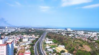 Chung cư Gateway Vũng Tàu - Thanh toán 30% Full View biển
