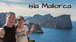 10 Consejos / Tips para viajar Isla MALLORCA | España | Guías Viaje MundoXDescubrir | Travel Guide