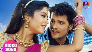 Banja lipistik ( बनजा लिपस्टिक ) | Bhojpuri Movie Song  | Khesari Lal का सुपरहिट Song