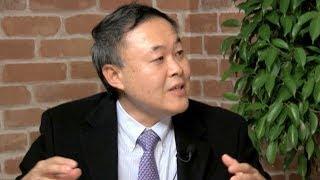 【ダイジェスト】渡辺靖氏:トランプのアジア歴訪に見るパクス・アメリカーナの終焉