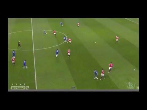 NTV Plus Football