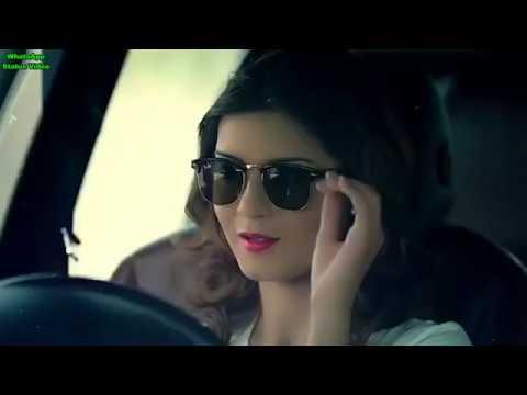 lahore-guru-randhawa-latest-punjabi-song-2019-o-lagdi-lahore-di-aa-whatsapp-status-video