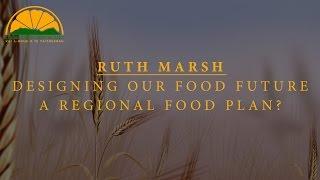 Local Food Northland - Ruth Marsh