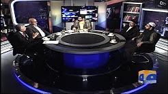 Jirga with Saleem Safi – 24th December 2017 - Geo News
