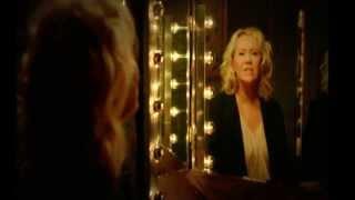 Agnetha Fältskog - When You Really Loved Someone (A Stills Birthday Tribute - Original Version)