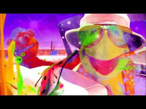 goa-mix-2018-dj-pape-feat-tbp-trainman-vol-2