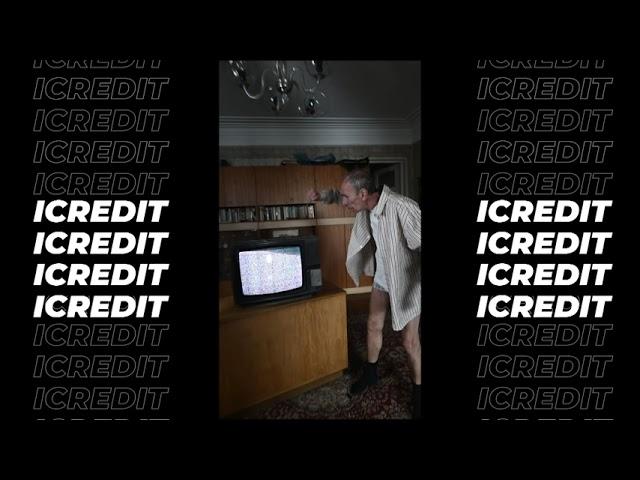 iCredit Украйна | Реши лесно проблема си | Телевизор