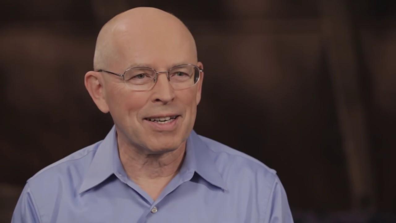 Wayne Grudem Systematic Theology by Wayne Grudem YouTube
