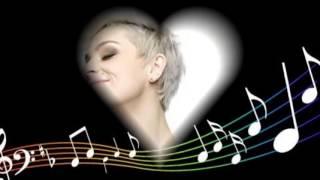 Dj Rodoe Vs Eleonora Zouganeli I Epimoni sou Live ((Intro Remix))