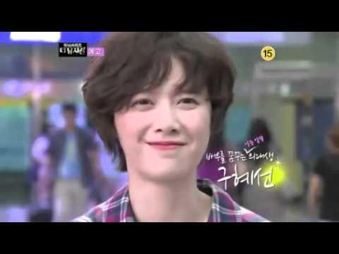 [2nd Teaser] The Musical (더 뮤지컬) - Korean Drama 2011