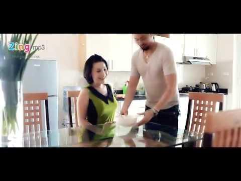 Ngày Còn Anh Bên Tôi - Lê Duy - Video Clip MV HD