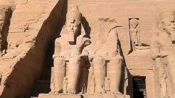 Livecam Abu Simbel Temple Italians79 in Egypt / Ägypten 2011