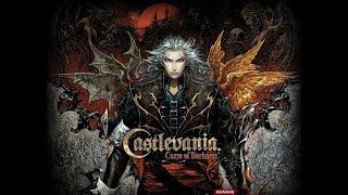 🔴 Castlevania: Curse Of Darkness - PT-BR