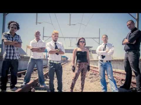 Epiphany Band SA - A Place Called Home