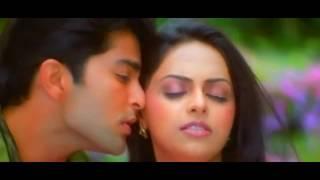 Video aaya song hai sapno kaun mein full jo download