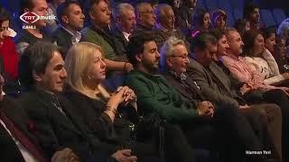 Gökhan Karakaya TRT Bozlak Açış