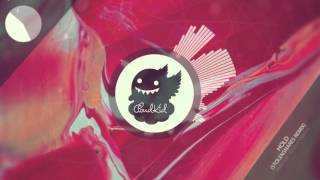 Dabin - Hold feat. Daniela Andrade (Stolensnares Remix)