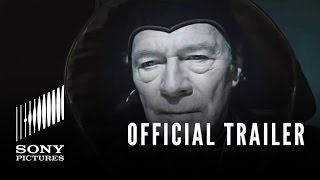 Watch the Official PRIEST Trailer - In Theaters 5/13/11