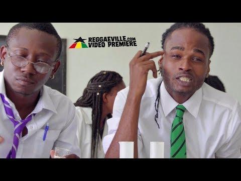 Bramma  School Monday  Video 2017