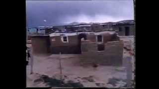 "Desmond Tutu / Forced relocations / ""dumping grounds"" / the Bantustan strategy"