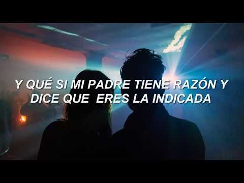 Shawn Mendes - When You're Ready (Traducida Al Español)