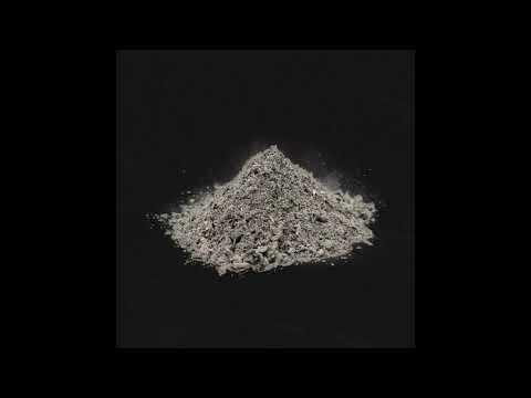 MORGENSHTERN - Я пыль (без мата) [FREE DOWNLOAD]
