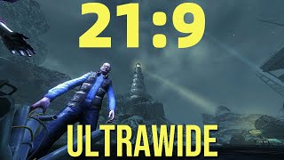 (Ultrawide) Completando Easter Egg Solo Call of the Dead   Call of Duty Zombies