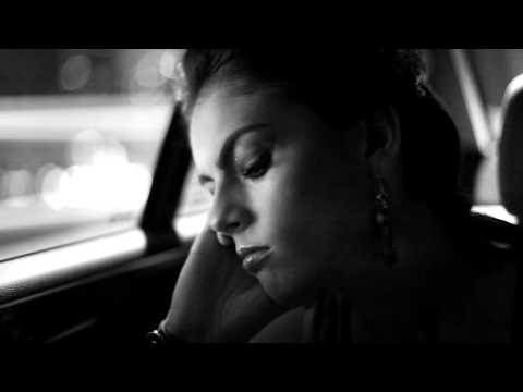 The Mannequin & The Driver - A Jacksonville Fashion Week Short Film 2011