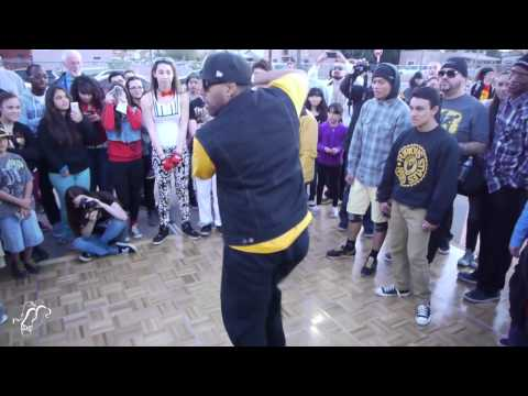 JBoogie + Furious Styles Crew Battle In| Cyphers AZ| Honest Expressions| Step x Step Dance