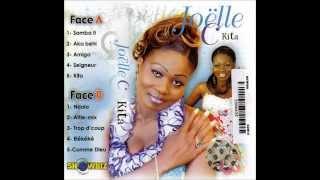 JOËLLE SEKA alias JOËLLE C (Kita - 2007)   B01- Ndolo