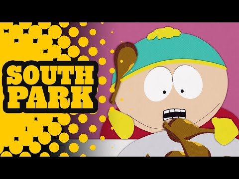 no,-starvin'-marvin,-that's-my-pot-pie!---south-park