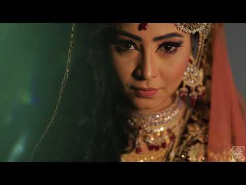 Sonogo Dokhino Hawya Prem Korechi Ami || Reception Trailer || Nafi & Bipasha
