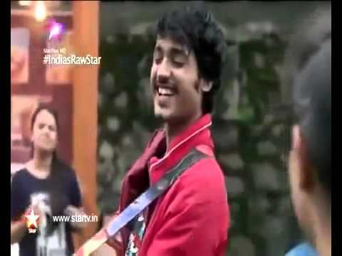 Tu Mera Cupcake Hai Mohit Gaur India Raw...