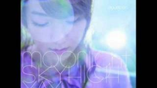 moumoon - moonlight