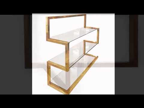 Shelve - Shelf Brackets Lowes | Modern Wooden & Metal Shelves Best Pics