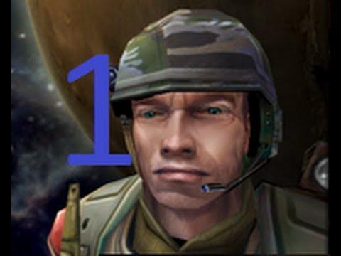 正SAGA出品 PC異形戰場2  科幻恐怖代表射擊遊戲,極度恐懼.殺戮戰場。庫存品出清