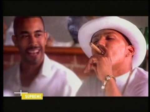The Beatnuts Ft. Big Pun, Cuban Link - Off the books (remix)