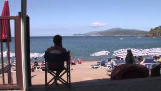 Albergo Stella Maris Isola d'Elba - WonderLand
