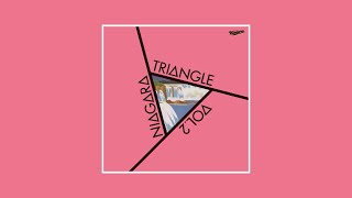『NIAGARA TRIANGLE Vol.2 40th Anniversary Edition』 Trailer