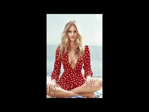 Anna Ewers Top 50 Hottest Photos of All time