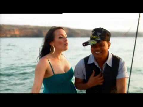 Jewell feat Chico - Parle moi (clip officiel)